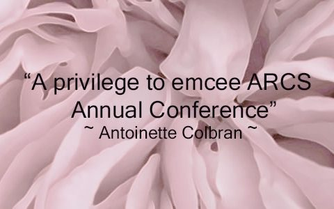ARCS Annual Conference